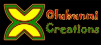 Olubunmi Creations