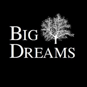 1605-bigdreams1