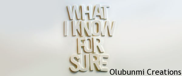 what-i-know-600x250