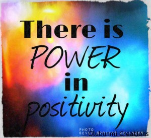 power-in-positivity-300x274